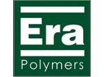 Era Polymers Pty Ltd